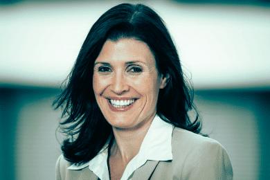 Ihre Business Mentorin für Unternehmerum und Führung - für mehr Zufriedenheit, Glück und Erfolg