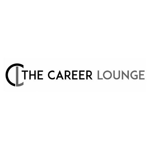 The Career Lounge