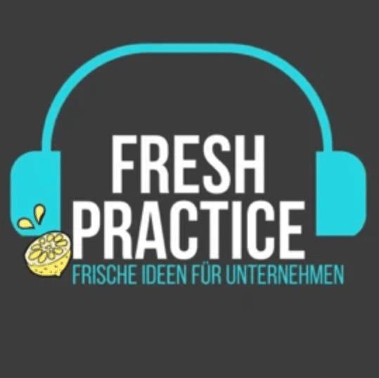 Fresh Practice: Welcher Karriereweg ist schon gerade