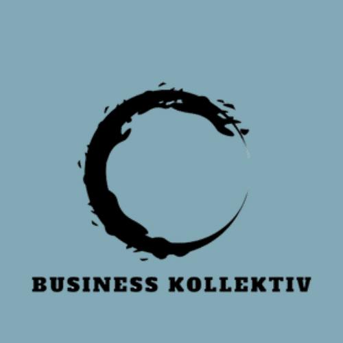 Business Kollektiv