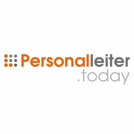 Personalleiter Today
