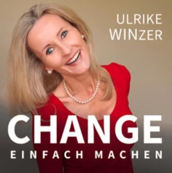 Change einfach Machen: Leadership ist Lebensstil