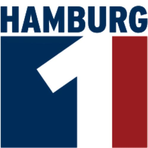 Hamburg 1