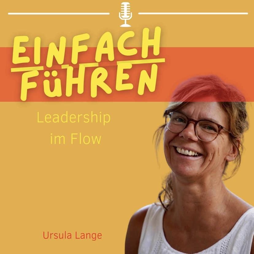 Einfach führen: Future Leader Skills