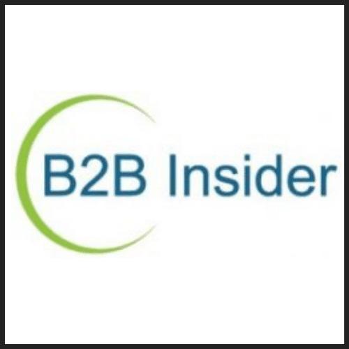 B2B Insider Fokus Konferenz HR