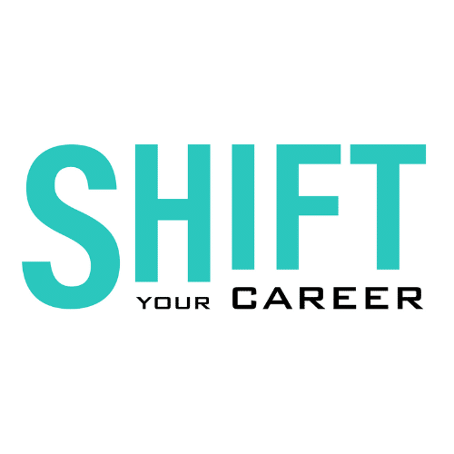 Shift your Career