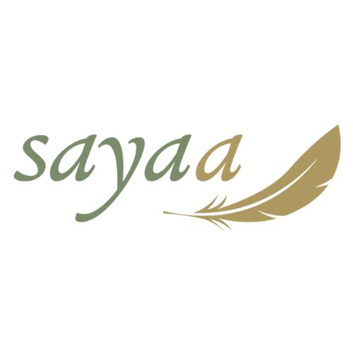 Sayaa - Was Frauen bewegt: Leadership