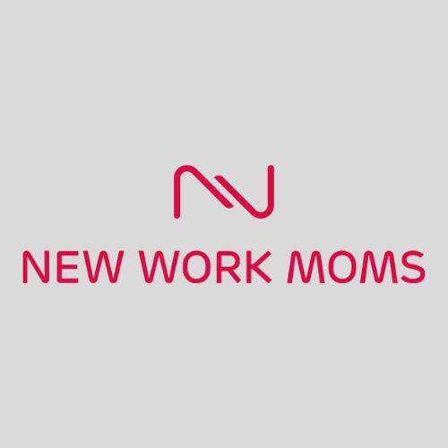 New Work Moms: Emotional Leadership