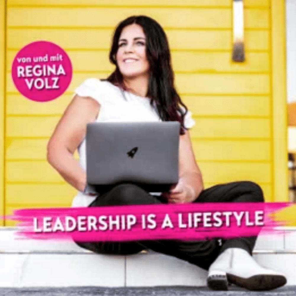 Leadership is a Lifestyle Emotionale Führung in der Krise