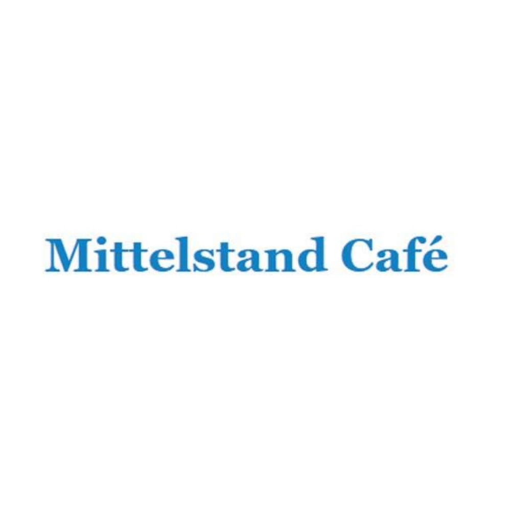 Mittelstand Cafe