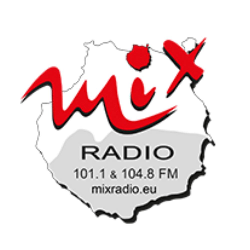 Radio GranCanaria