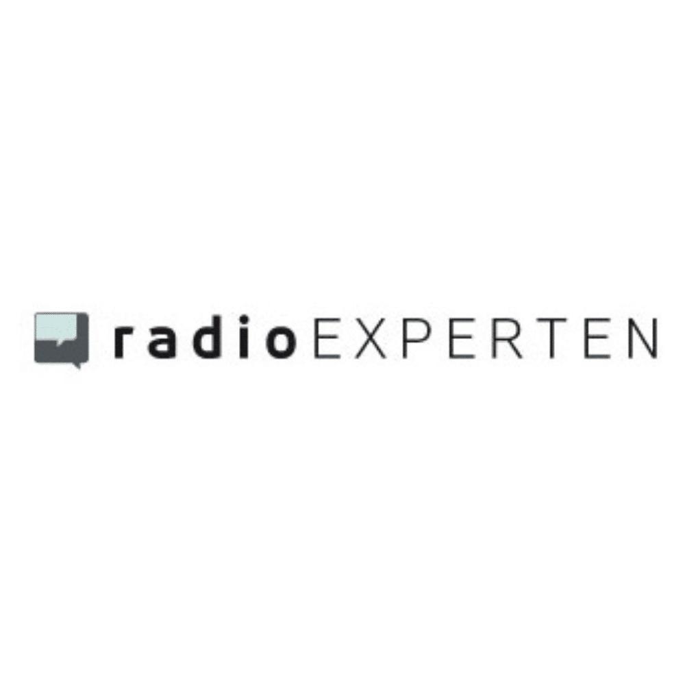 RadioExperten