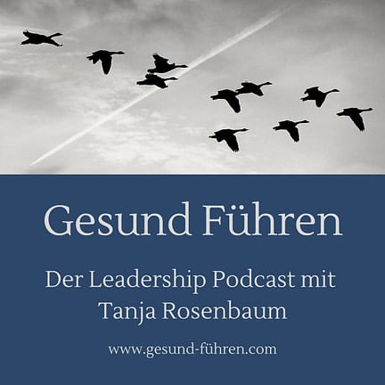 Gesund führen: Emotional Leadership