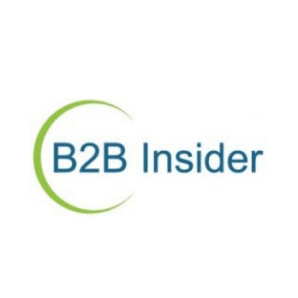 B2B Insider Konferenz HR