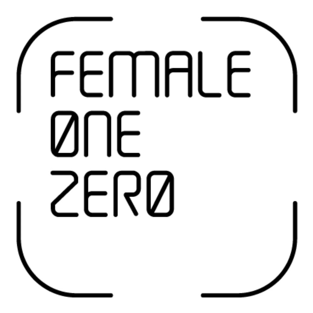Female One Zero