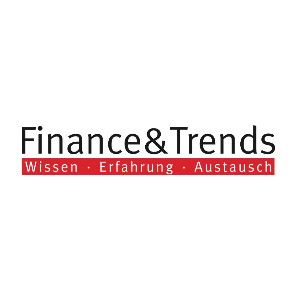 Finance & Trends Banking Konferenz