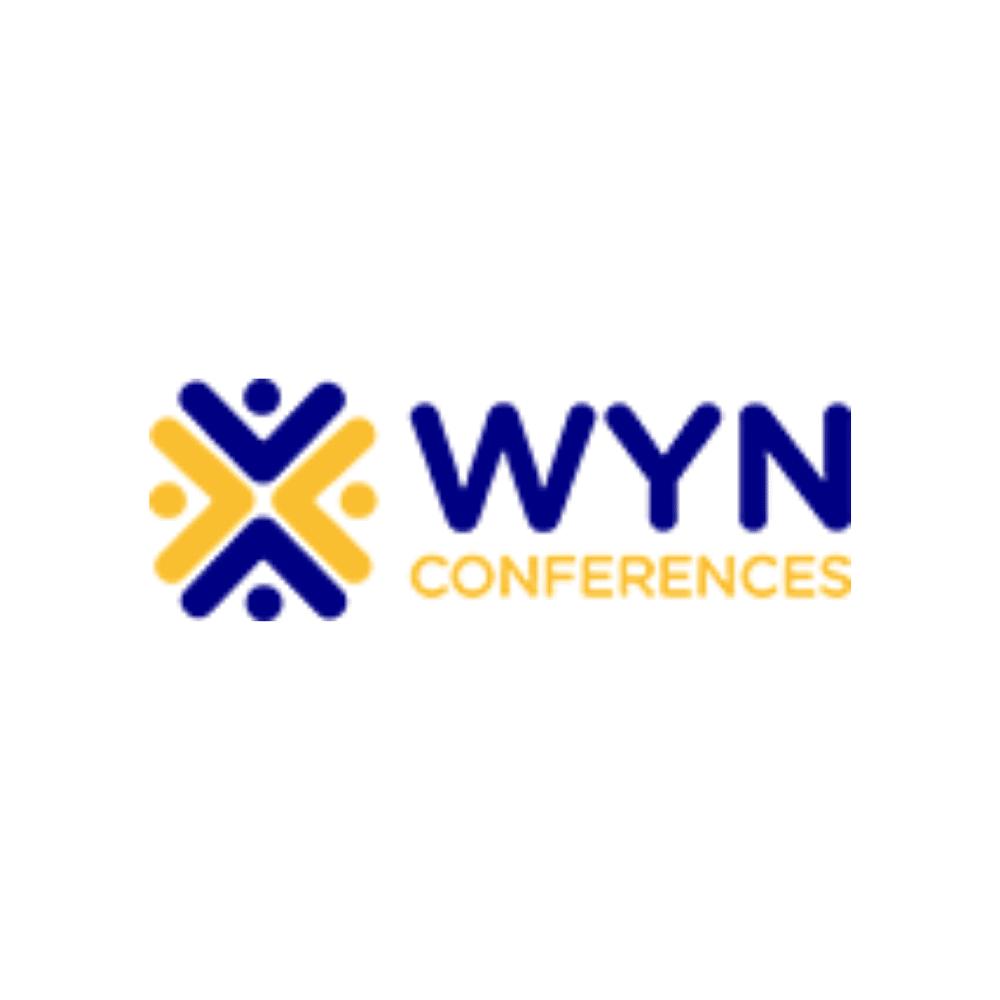 WYN Conference Women Leadership